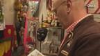 Eigenaar Sinterklaasmuseum over Zwarte Piet en de Kinderombudsman