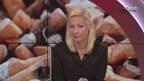 Anne Marie van Veen uit Zwolle daagt de tabaksindustrie voor de rechter