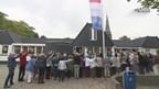 Actie voor buurthuizen in Almelo