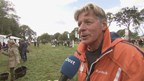 Video: Bondscoach Martin Lips over prestaties Nederlands team bij Military Boekelo