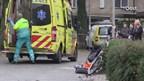 Fietser gewond bij ongeval in Hengelo