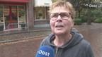 Winkelgebied Bathmen genomineerd voor Schoonste van Nederland