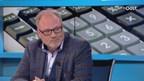 André Groothuis doet aan sociale incassatie