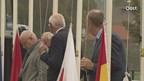 Aanleg Nieuwe Twenteroute officieel van start