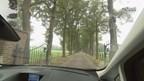 Video: Stal Gert-Jan Bruggink 'bijna' klaar voor bezoek koningspaar