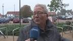 VIDEO: Vernieuwde Kroonplein in Lemelerveld sfeerloos?