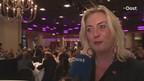 Quirine ter Haar van Twente Marketing presenteert haar plannen