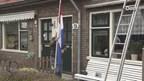 Video: Nieuwstraatkwartier Almelo maakt zich op voor bezoek Koningspaar, of juist niet ...