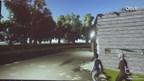Verkeersoverlast blijft heikel punt bij nieuwbouw crematorium