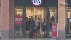 Klanten overdonderd door sluiting C&A Nijverdal