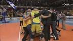 Regio Zwolle Volleybal - VC Sneek