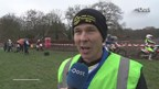 VIDEO: kampioenschap enduro in buitengebied Holten