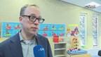 Inspectie: vroegschoolse educatie in Enschede voorbeeld voor anderen