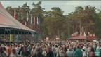 Programmeur Frank Satink over Dauwpop 2017 én festival Onder Aan De Berg
