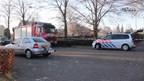 Politie doet onderzoek na vondst lichaam in Hengevelde