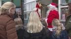 Het Glazen Dorpshuis in Steenwijkerwold geopend