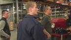 Veel animo om brandweervrijwilliger te worden in Zwolle