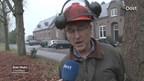 VIDEO: vrijwillig groenbeheer bij abdij Sion