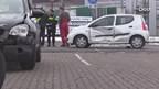 Ongeval Hengelo