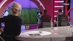 E-derby Twente-Heracles wordt al gespeeld