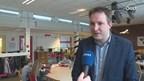 Stedeke in Diepenheim excellente school