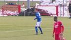 Jong FC Twente - GVVV