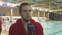 Interview Lars Gottemaker