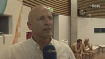Interview Hans van Zeeland