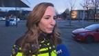 Politie deelt halsbandjes uit aan hondenbezitters