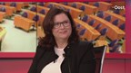 Cora Smelik (GroenLinks) wil regio nadrukkelijk op kaart zetten