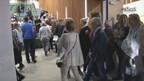 Medische publieksacademie bij MST Enschede