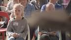 Voorleeswedstrijd Overijssel voor brugklassers