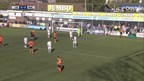 FC Lienden - HHC Hardenberg