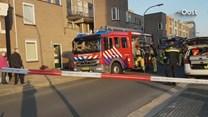 Onderzoek naar brandstichting in Hengelo