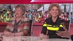 Jasper Reenalda over Marathon Enschede met sensoren