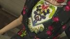 Bijzondere klederdracht expositie in Hellendoorn