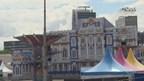 Kingdance in Zwolle; 100 klachten maar geluidsnormen niet overschreden