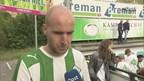 Martijn Jansen (SC Genemuiden)