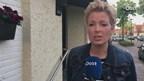 Reactie Sandra Tiethoff van de actiegroep 'Verzet zonnepanelenpark Overdinkel'