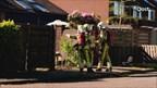 Opnieuw gaslek in wijk Steenwijk, ditmaal bij de achterbuurman