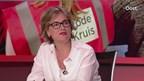 Elise van Dijk-Bettenhausen in Overijssel Vandaag