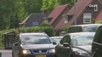 N35 tussen Zwolle en Wijthmen