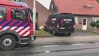 Onderzoek naar autobrand in Oldenzaal