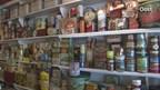 Nationaal Blikkenmuseum in Marle bestaat 25 jaar