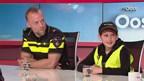 Politiekids in Zwolle leren respect voor elkaar te hebben