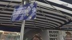 Videoreportage Europees Kampioenschap standwerken in Enschede