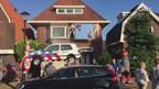 Een 'extreem feestje' voor politieagent uit Delden
