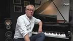 Raalter musicus wil Orkest over de IJssel oprichten