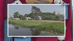 Zomer in Overijssel: 3 juli 2017