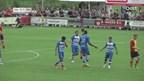 SV Dalfsen-PEC Zwolle